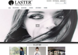 Fa. Bianca Laster - LASTER Fine Bags & Accessories Website